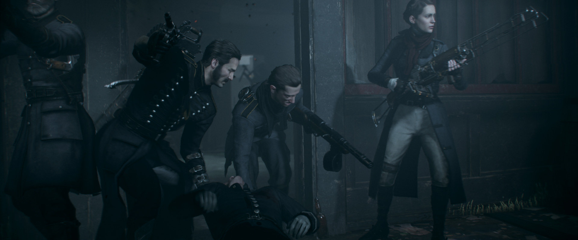 the-order-1886-screen-04-ps4-us-16jun14?