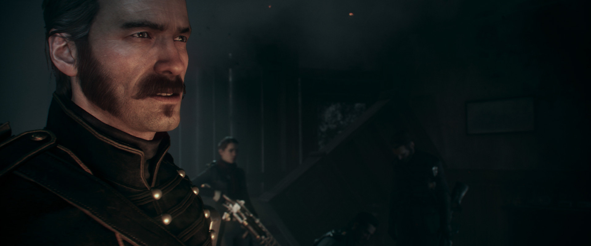 the-order-1886-screen-05-ps4-us-16jun14?
