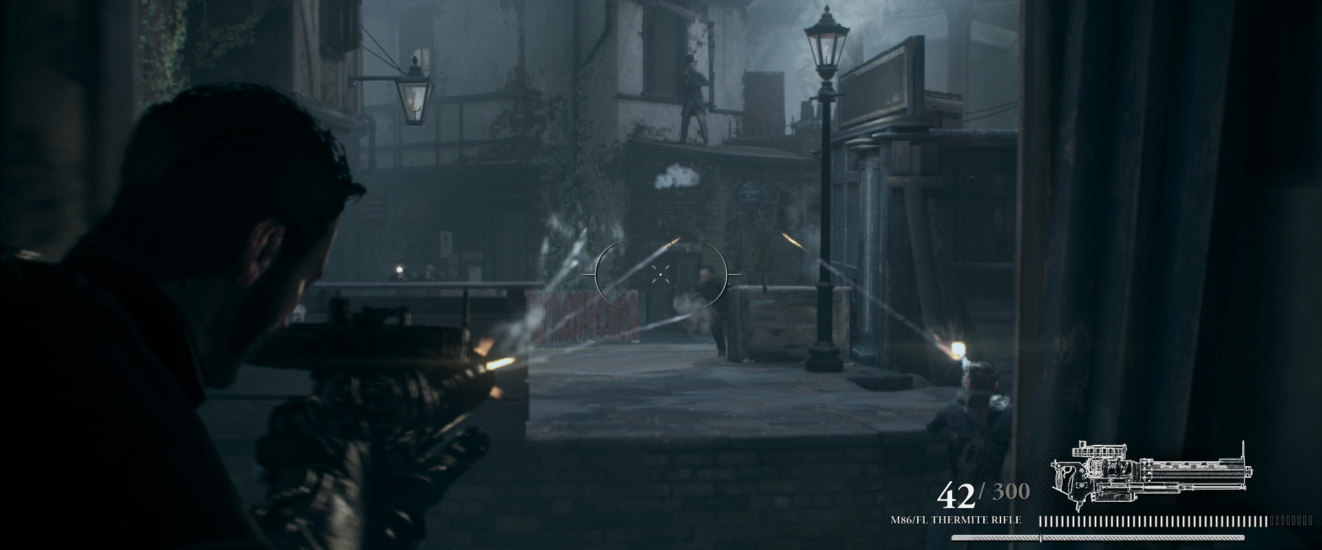 the-order-1886-screen-07-ps4-us-16jun14?
