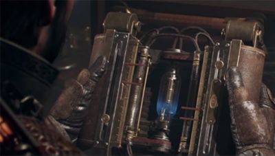 [PARTIDA] Steam Hollows The-order-1886-weapons-video-thumb-01-ps4-us-22sep14?$TwoColumn_Media$