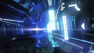 The Persistence Screenshot 5