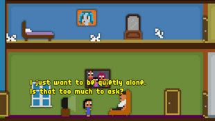 the-quiet-collection-screenshot-02-psvita-18aug15