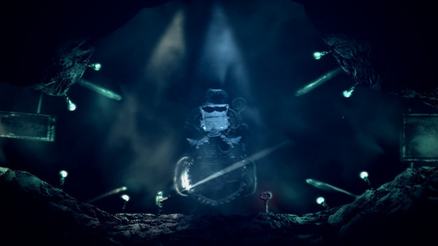 The Swapper  Screenshot 10