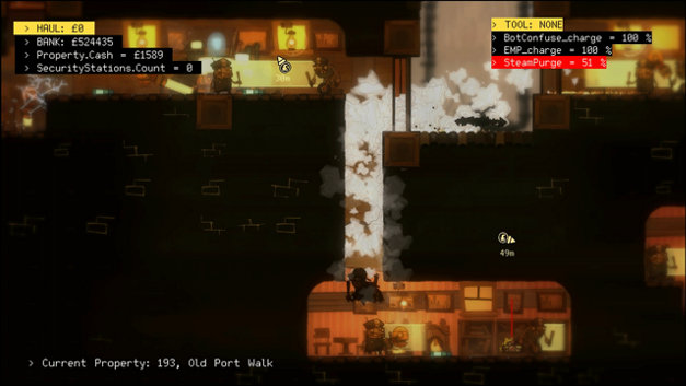 the-swindle-screenshot-01-ps3-ps4-us-28jul15