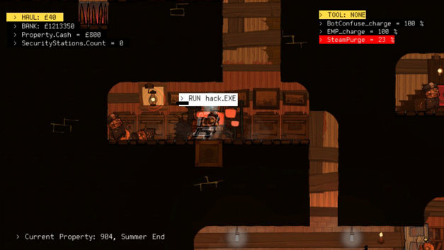the-swindle-screenshot-01-psvita-us-28jul15