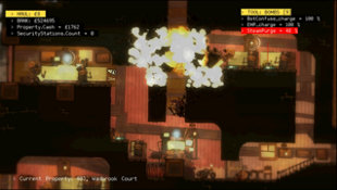 the-swindle-screenshot-02-ps3-ps4-us-28jul15