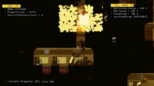 the-swindle-screenshot-02-psvita-us-28jul15