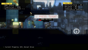 the-swindle-screenshot-03-ps3-ps4-us-28jul15