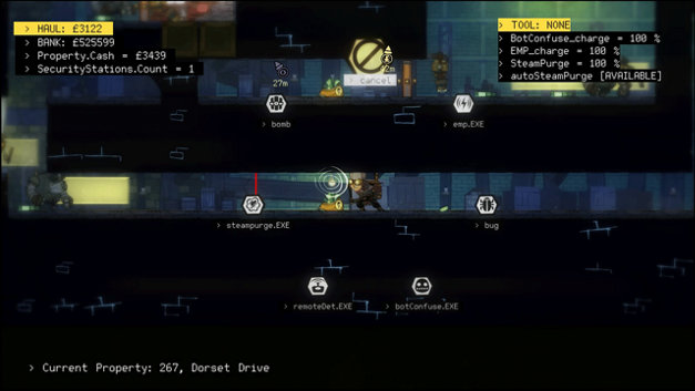 the-swindle-screenshot-04-ps3-ps4-us-28jul15