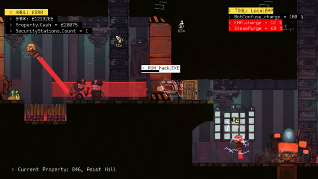 the-swindle-screenshot-07-psvita-us-28jul15