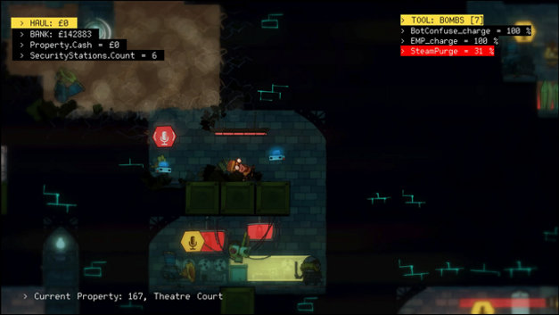 the-swindle-screenshot-10-ps3-ps4-us-28jul15
