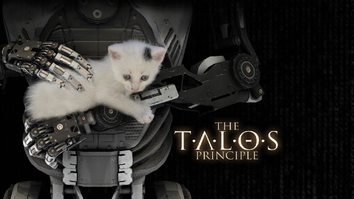 Last Game You Finished And Your Thoughts V3.0 The-talos-principle-listing-thumb-02-ps4-us-17oct14?$Icon$