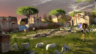 the-talos-principle-screenshot-01-ps4-us-8aug14