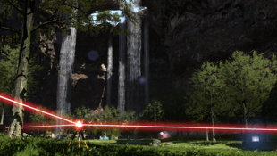 The Talos Principle Screenshot 2