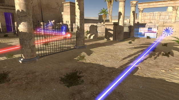 the-talos-principle-screenshot-05-ps4-us-8aug14