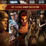 the-telltale-games-collection-box-art-ps4-us-17feb15