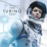 the-turing-test-boxart-01-ps4-us-24Jan2017