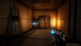 The Turing Test Screenshot 3