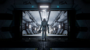 The Turing Test Screenshot 2