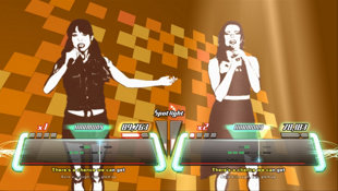 The Voice Screenshot 3