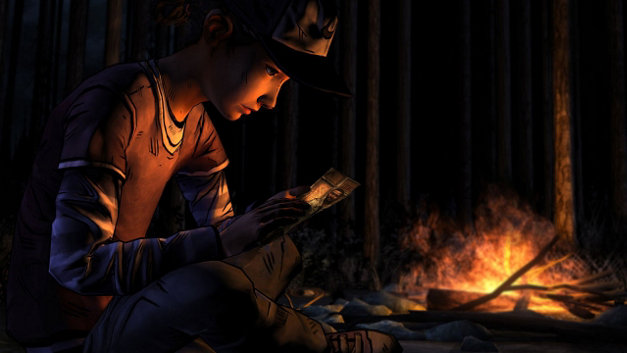 the-walking-dead-complete-second-season-screenshot-03-psvita-us-10jul14