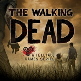 the-walking-dead-the-complete-first-season-badge-art-01-ps4-14oct14