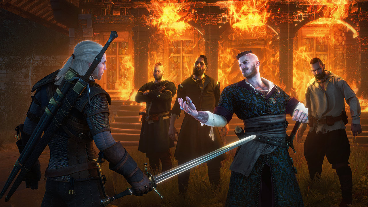 the-witcher-3-hearts-of-stone-screen-01-