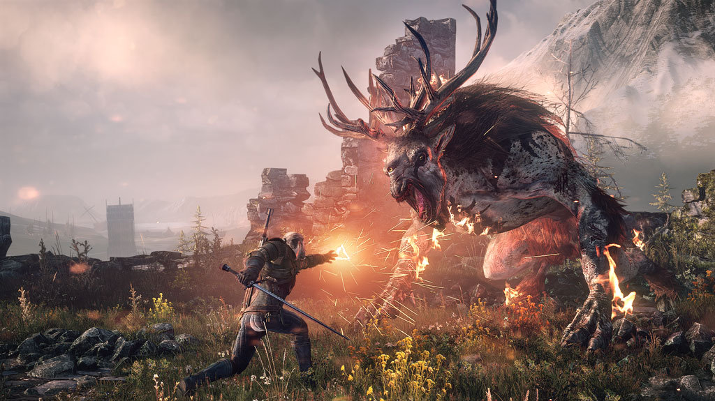 the-witcher-3-wild-hunt-screenshot-01-ps