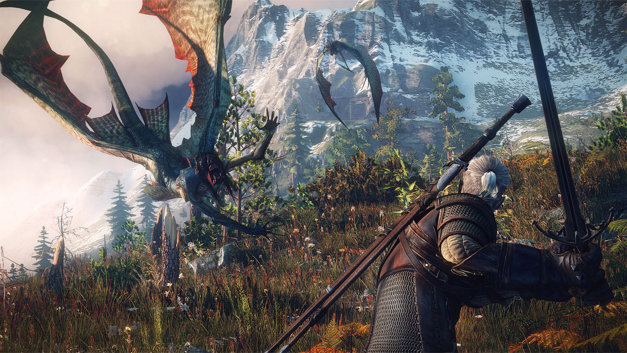 the-witcher-3-wild-hunt-screenshot-09-ps4-us-15jan15