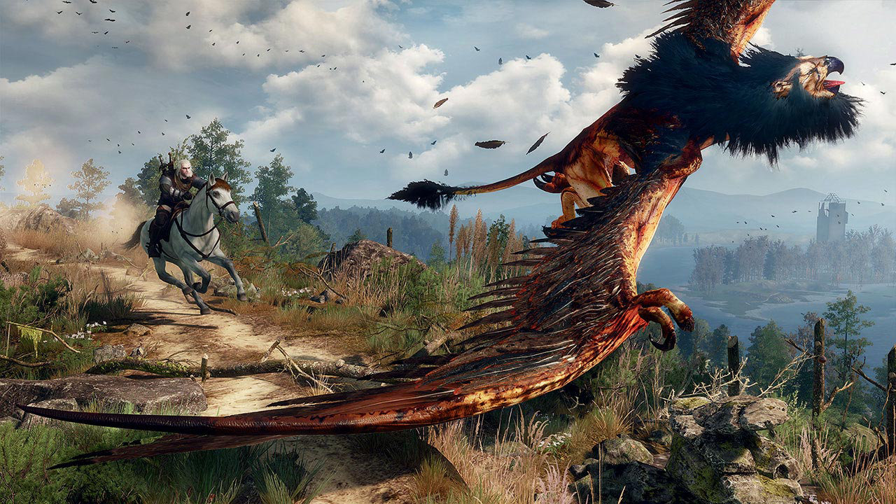 the-witcher-3-wild-hunt-screenshot-10-ps