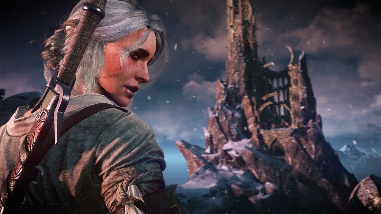 the-witcher-3-wild-hunt-screenshot-16-ps