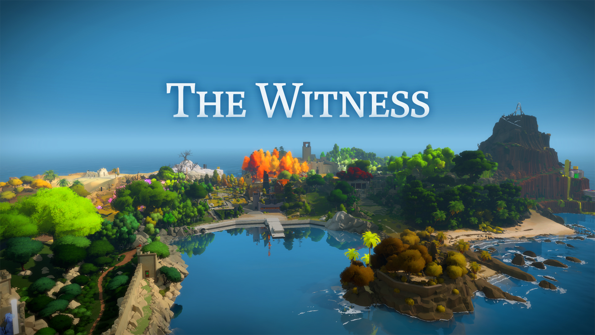 https://media.playstation.com/is/image/SCEA/the-witness-listing-thumb-01-ps4-us-26jan16?$Icon$