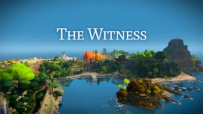 the-witness-listing-thumb-01-ps4-us-26ja
