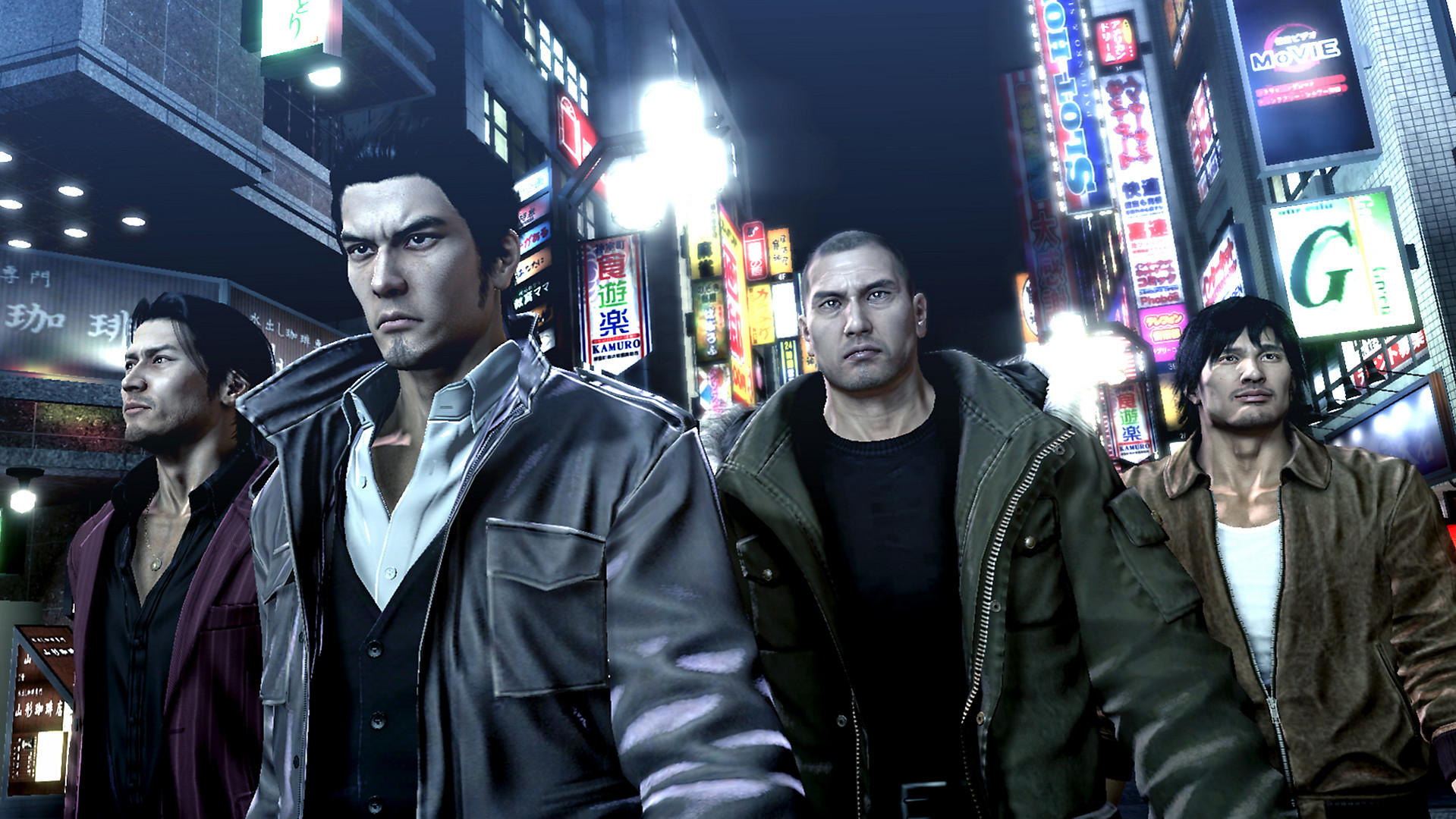 the-yakuza-remastered-collection-Y5-scre