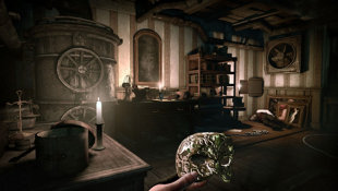thief-screen02-13mar14-ps4