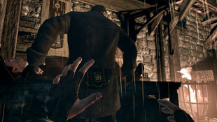 thief-screen05-13mar14-ps4