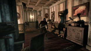 thief-screen06-13mar14-ps4