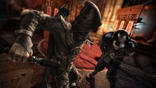 THIEF Screenshot 9
