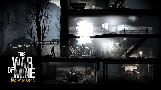 this-war-of-mine-the-little-ones-screenshot-01-ps4-us-14dec15