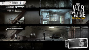 this-war-of-mine-the-little-ones-screenshot-02-ps4-us-14dec15