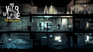 this-war-of-mine-the-little-ones-screenshot-05-ps4-us-14dec15