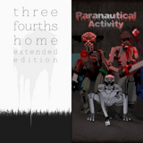 three-fourths-home-paranautical-activity-bundle-boxart-01-ps4-us-24Jan2017