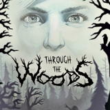 through-the-woods-boxart-01-ps4-us-10may2018