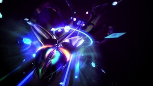 Thumper Screenshot 9