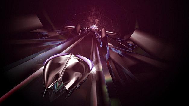 thumper ps4 soundtrack download