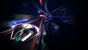 Thumper Screenshot 3