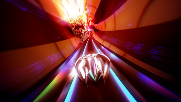 Thumper Screenshot 7
