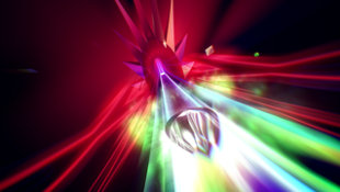 thumper-screenshot-entering-tunnel-ps4-us-5jun15