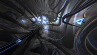 thumper-screenshot-tentacles-ps4-us-5jun15