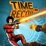 time-recoil-boxart-01-ps4-us-12sep17
